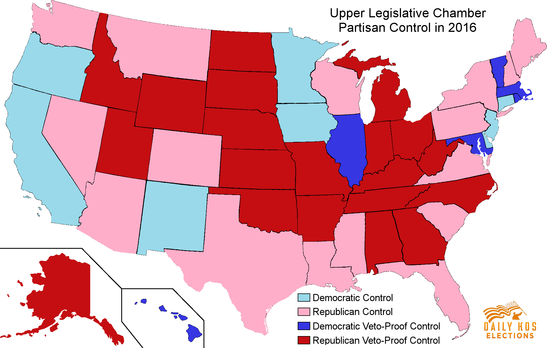 gerrymandering elections and united states In the 2012, 2014 and 2016 elections they won 13 of the state's 18  until the  us supreme court ruled on its partisan gerrymandering cases.