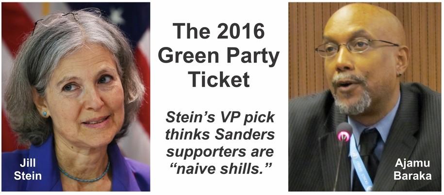 Stein_and_Baraka.jpg