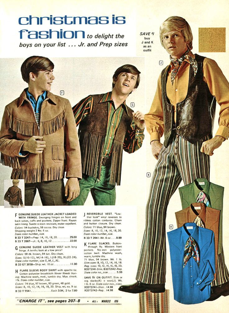 "anti fashion during the 70s To understand 1970s style, one must recognize that fashion was not in fashion "" let us grant to the seventies its claim to antifashion, for the freedom to wear."