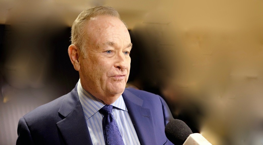 Bill O'Reilly Named in Sex Harassment Suit—Invites FOX Host to Take a Walk on the 'Wild Side' (Video)
