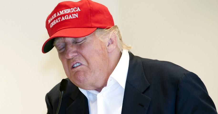 Donald-Trump-Hat.jpg