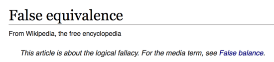 false-equivalance.png