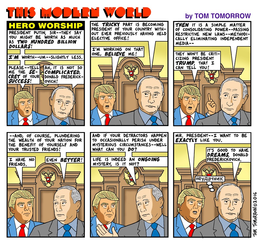 http://images.dailykos.com/images/297900/story_image/TMW2016-09-14color.png?1473522666