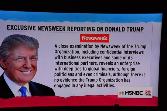 Newsweek-on-trump_-_1.jpg