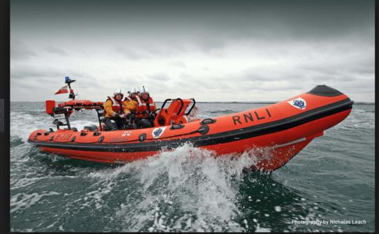 trump-lifeboat.png