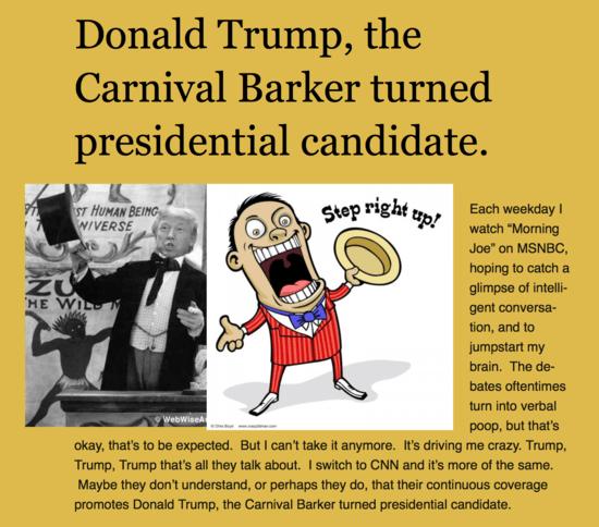 carnival-barker-2.png