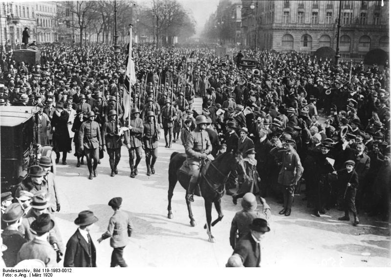 """a history of the weimar republic in germany """"a most informative and provocative study, the weimar republic is  simultaneously a much needed english overview of this pivotal period of german  history,."""