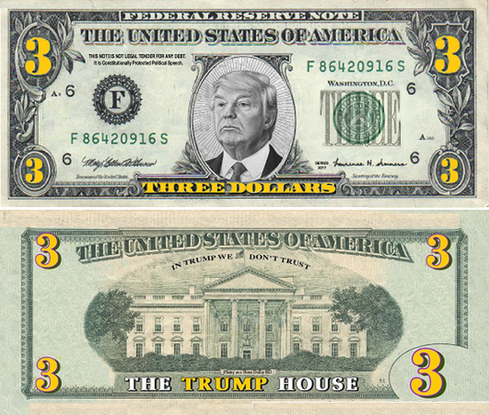 TrumpThree_Dollar_Bill_-_Obverse___Reverse_Over_Easy.png