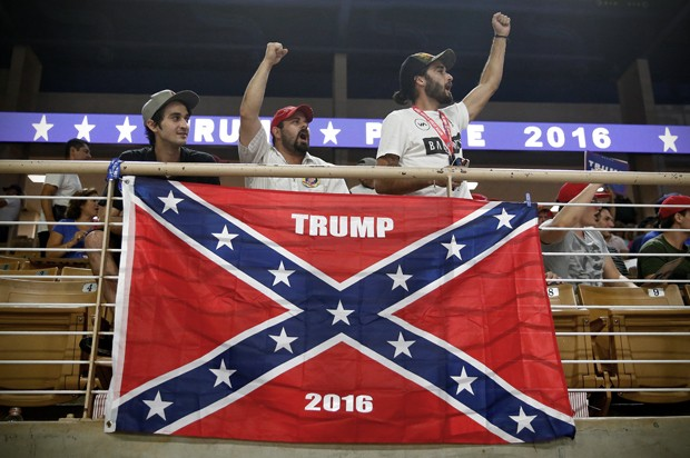 trump_supporters_confederate_flag.jpg?1475417922