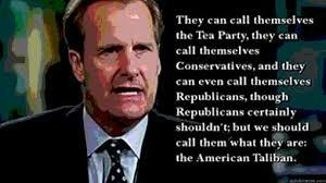 Image result for american taliban