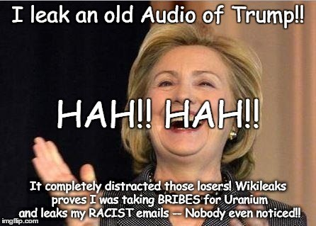 Ha_Ha?1476059987 hillary sabotages election 2016 to hide russia uranium bribe and