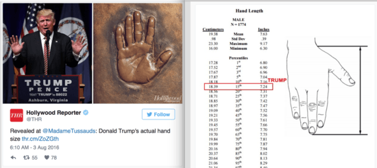 trump-hand-size.png