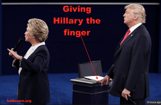 trump-give-hillary-the-finger.png