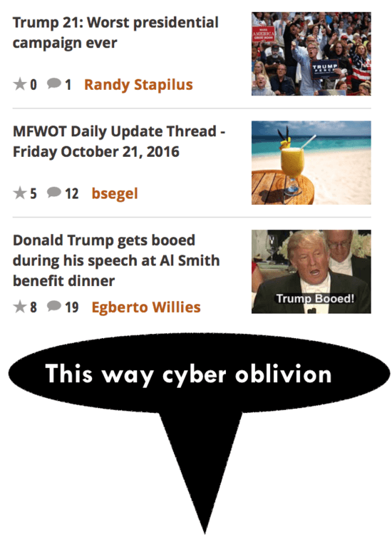 cyber-oblivian.png