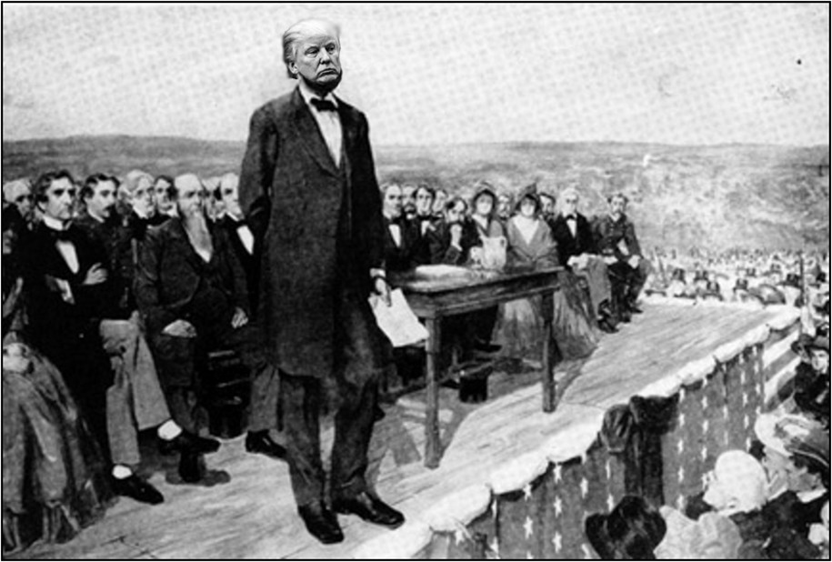 Donald_Trumps_Gettysburg_Address.jpg