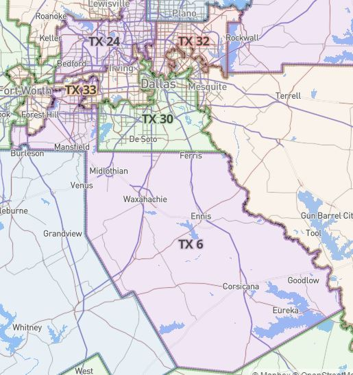 The Trump Factor Shadows Texas Congressional Races. Termite Prevention Cost Creating An Ebay Store. Boy In German Language Sense Amplifier Design. Lpn Schools In Indiana Office Supply Industry. San Diego Cooking Schools Kings Funeral Home. Boston College Mba Program Nsa Facility Utah. Savings Account Review Social Media Campaigns. Appliance Repair Venice Fl Saas Web Security. Low Calorie Vegetable Lasagna