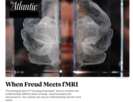 freud-meets-fMRI-atlantic.png