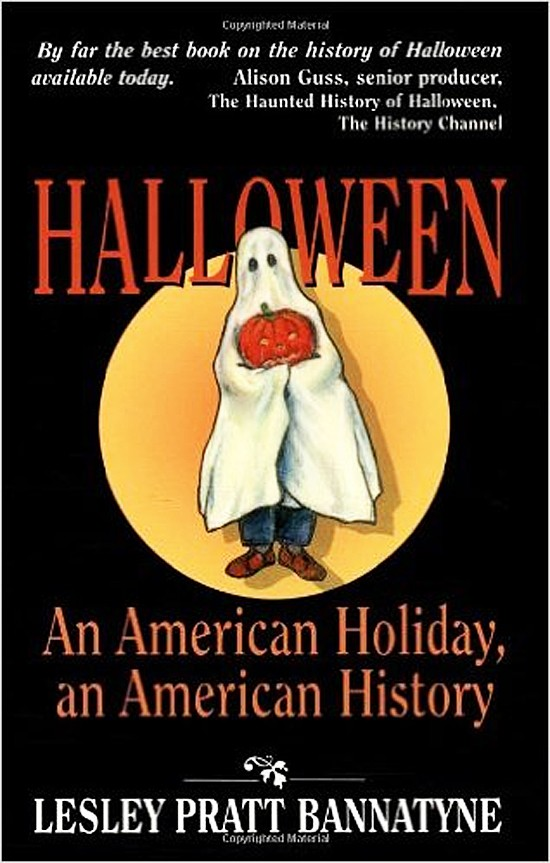 a look at the origins of the halloween celebrations Take a look back at 100 years of halloween history  what halloween was like the year you were born  community celebrations such as this one announced in the.