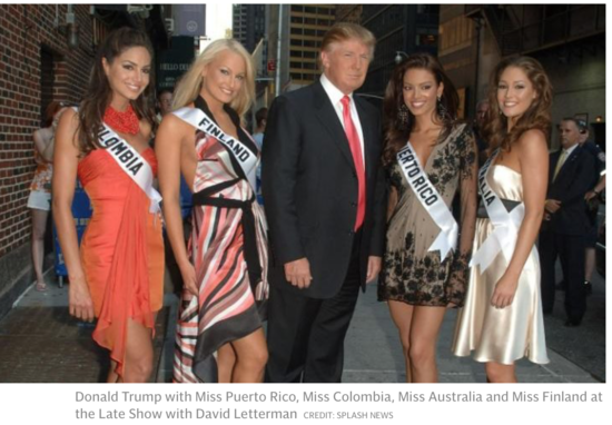 Miss-finland-and-trump.png