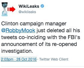 wikileakslie.jpg