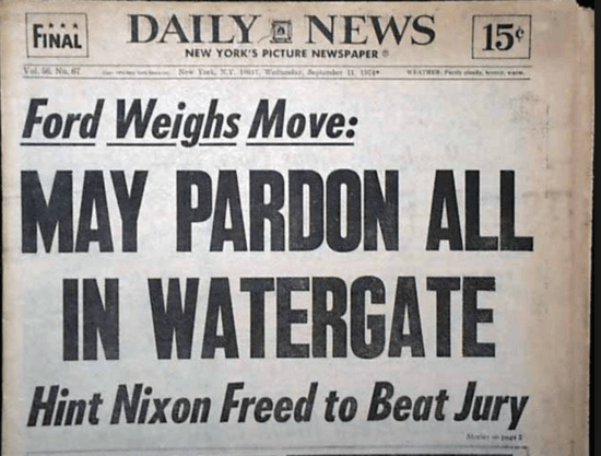 Ford-pardons-nixon-idea-for-trump.png