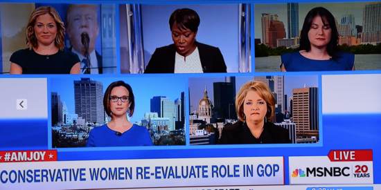 conservative-women-on-AMJoy.png