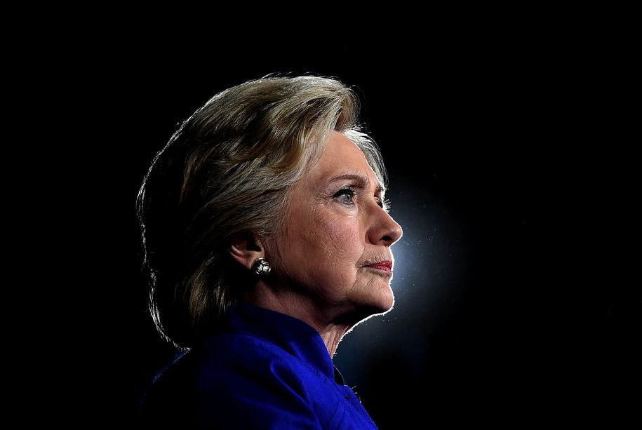 A thoughtful piece on our dilemma     The chaos of a Hillary Clinton     Are you looking at possible tax payments for this year  If you made any  improvements to your home  you may be able to lower your tax burden