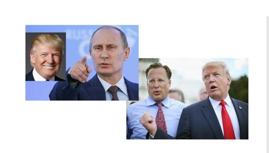 Putin-Trump-Brat.jpg