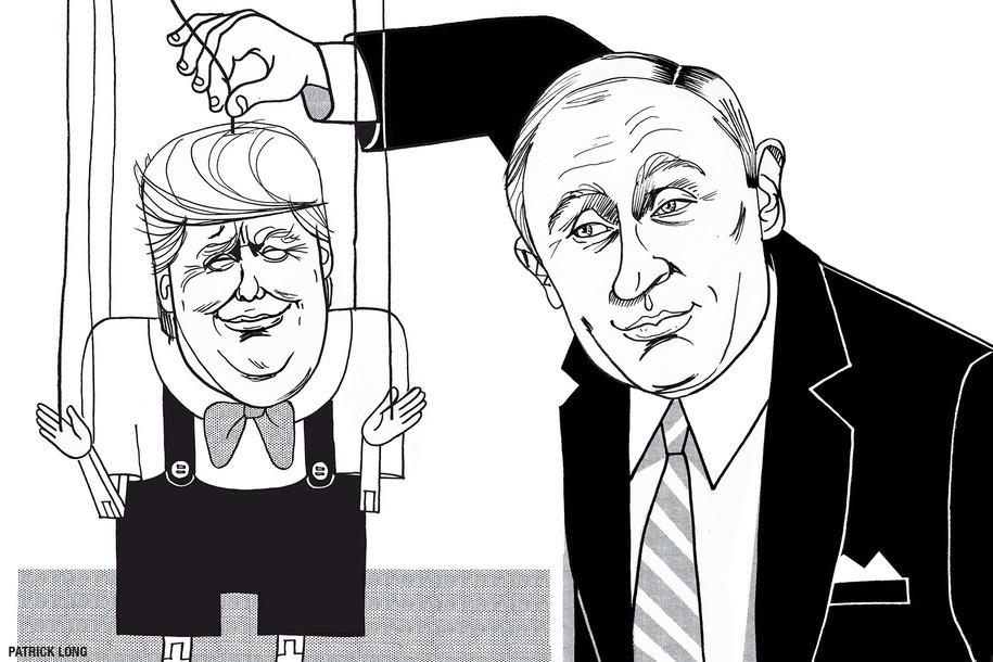 Putin-Trump_puppet.jpg