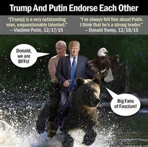 trump_and_putin_on_bear.jpg