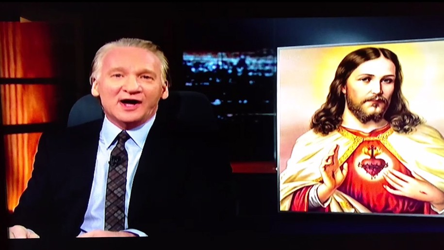 Bill_Maher_slams_evangelicals_-_Their_Trump_support_proves_who_they_really_are_(VIDEO).jpg