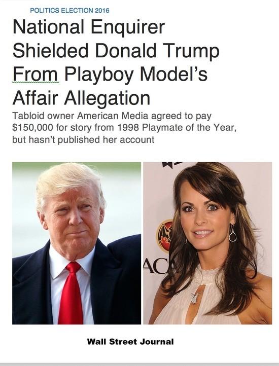 wsj-trump-affair-halbrown.jpg