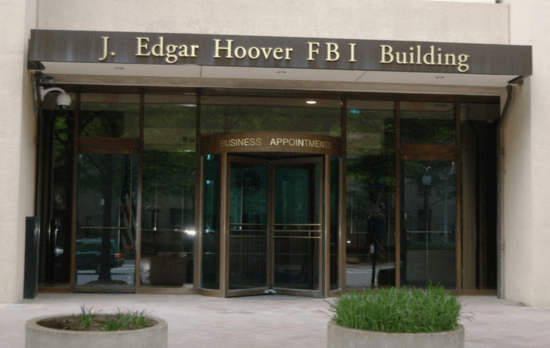 fbi-hq-halbrown.png