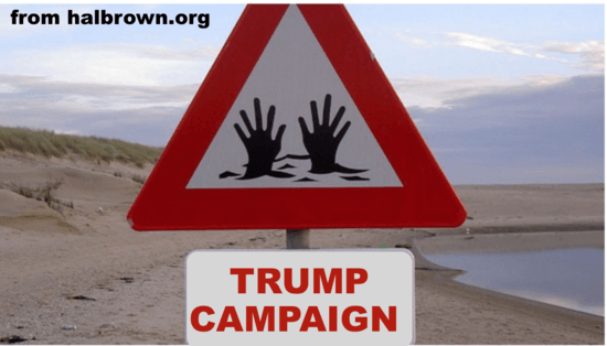 trump-campaign-quicksand-halbrown.png
