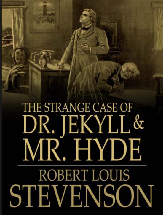 jekyll-hyde-halbrown.png