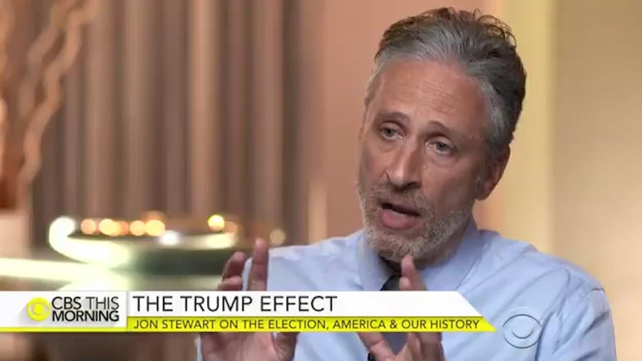 Jon_Stewart_on_the_question_Trump_never_asked_and_a_reality_check_(VIDEO).jpg