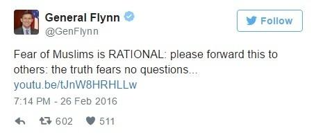 Flynn1.jpg