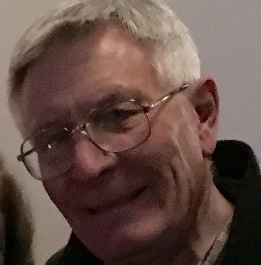 Warren Hern MD, Boulder Abortion Clinic