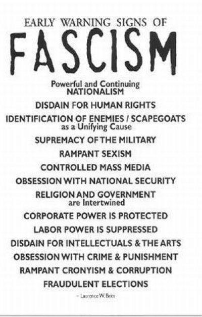 [Image: fascism_characteristics.jpg?1479789075]