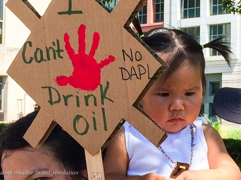 NODAPL-I-Cant-Drink-Oil-800x600.jpg