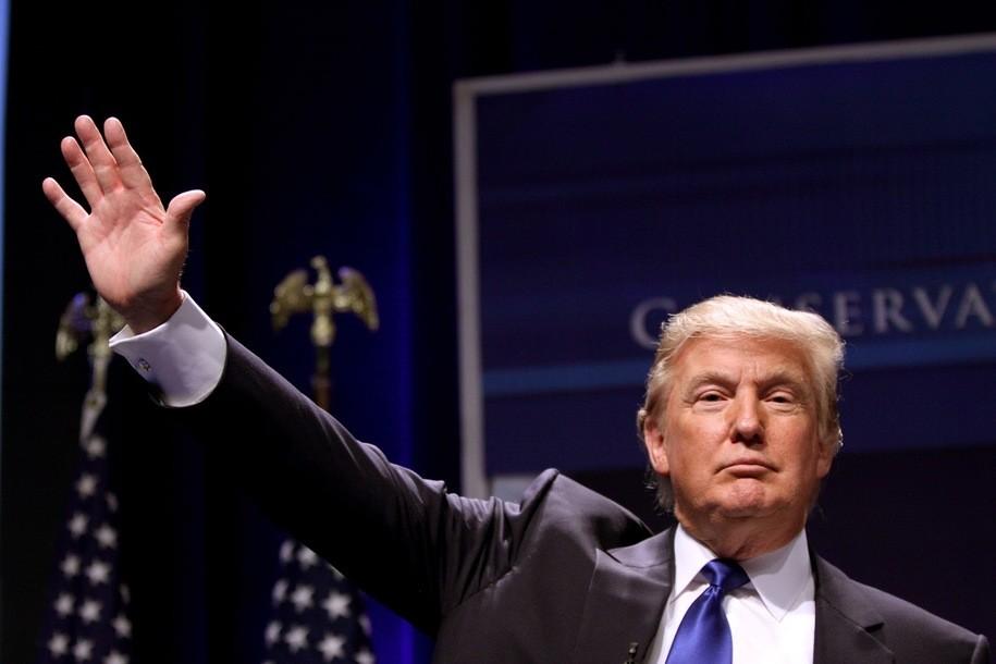 Trump-Fascist.jpg