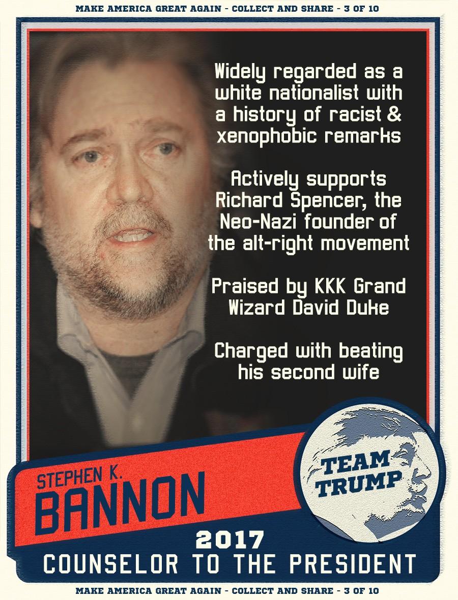 Trump-Bannon.jpg