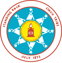 Standing_Rock_Sioux_Tribe_Official_logo.png