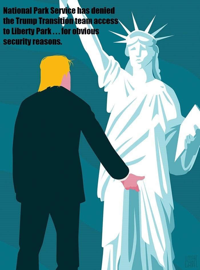donald-trump-grabs_Liberty's_unidentified_informant.jpg