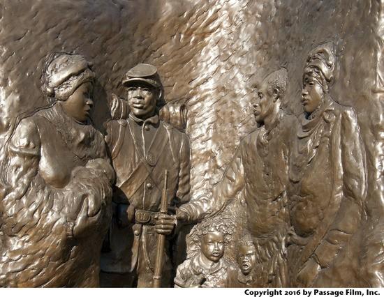 African_American_Memorial_copyright.jpg