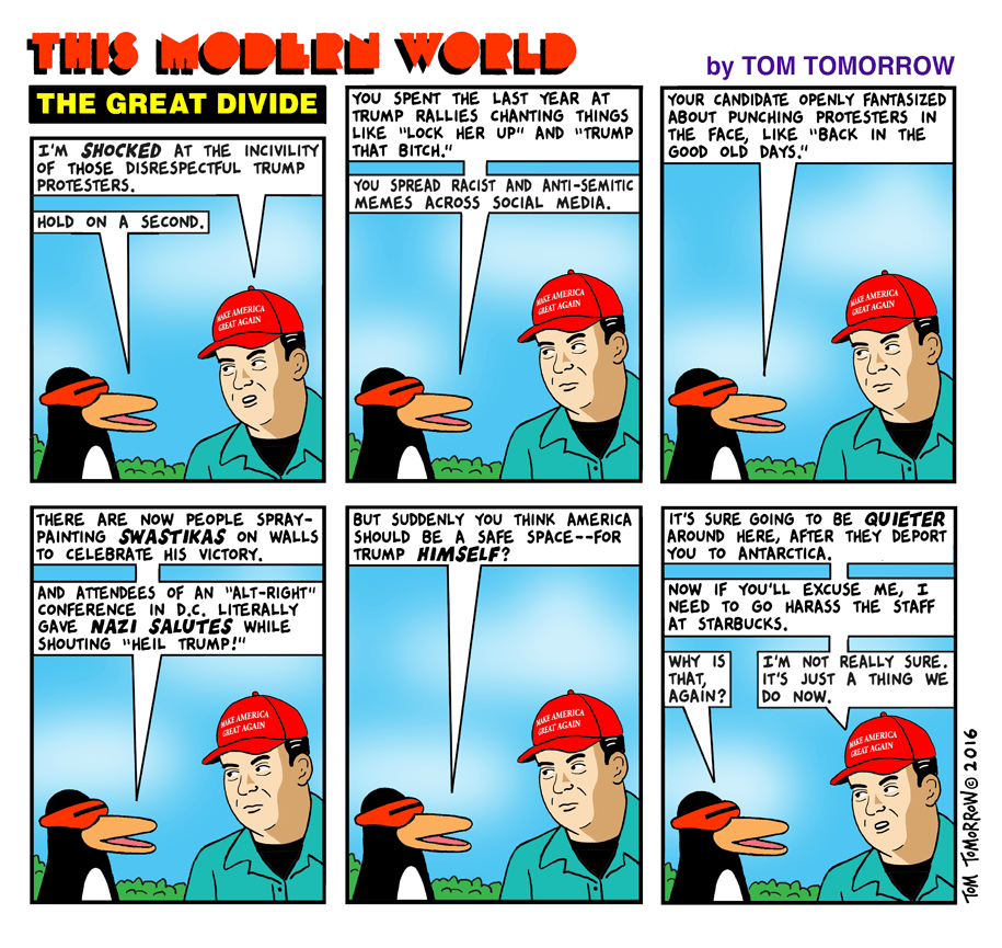 http://images.dailykos.com/images/332496/story_image/TMW2016-11-30color.png?1480263612