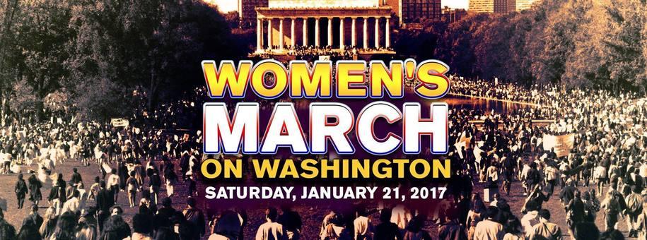 International Women's March 1/21/2017 15039720_10101535643495317_8632359972475762615_o