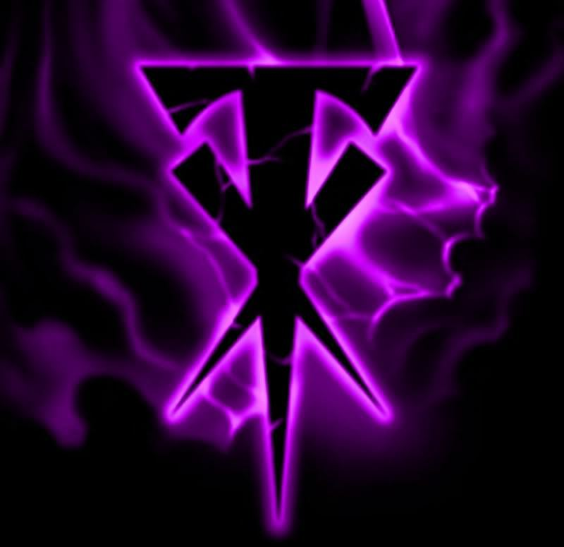the epic and legend of the undertaker rh dailykos com undertaker logo images undertaker logo wallpaper