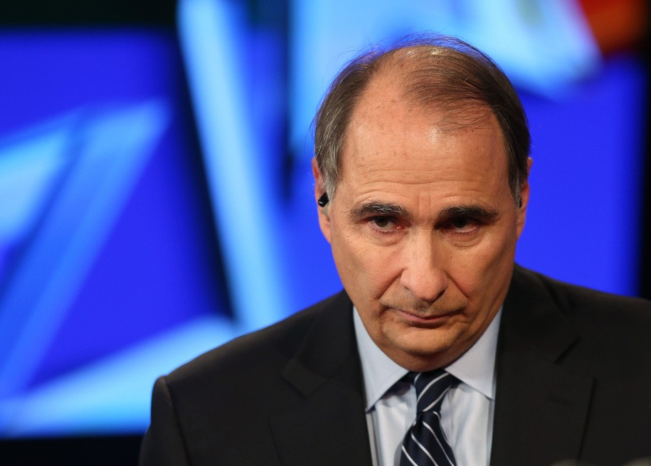 David Axelrod joins fake news world. Who cares about facts?