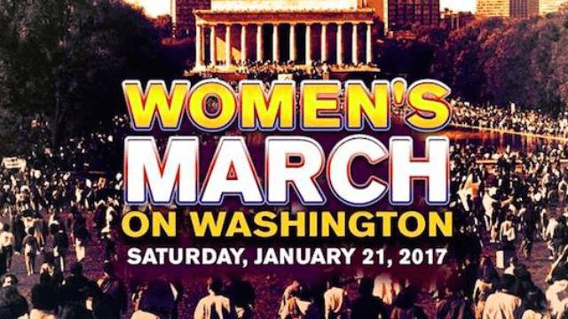 million-women-march-protest-january-21-donald-trump-inauguration-washington-dc-XZR_1_.png